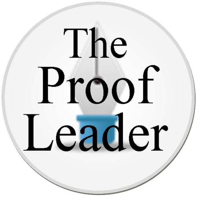 The Proof Leader